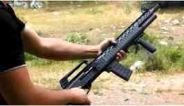 İki aile arasında silahlı kavga: 3 ölü, 3 yaralı