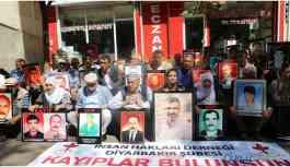 Kayıp yakınları: Ceylan Önkol dosyası cezasız bırakıldı