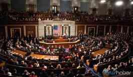 Kongreye sunuldu: Türkiye ile PKK arasındaki barış müzakereleri yeniden başlatılmalı