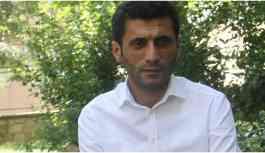 Kulp Belediyesi Eşbaşkanı Taş gözaltına alındı