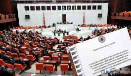 Meclis'in kayıp darbe raporu bulundu: 'Devlette belge kaybolmaz'
