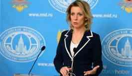 Rusya: ABD ile telefon görüşmeleri artık tehlikeli