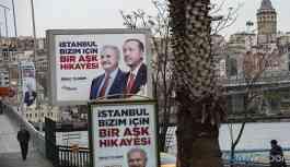 Selvi: AKP'nin işi giderek güçleşiyor...