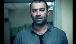 Video | Şevket Çoruh'a bıçaklı saldırının detayları ortaya çıktı!