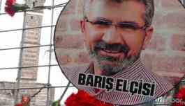 Tahir Elçi cinayetinde yeni suç duyurusu