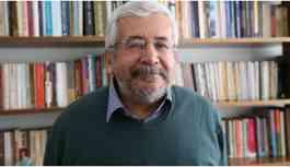Uras: Öcalan'ın mesajı bir arada yaşamanın teminatıdır