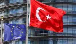 Fransa AB'den Türkiye'ye silah ambargosu istedi