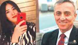 'Fuhuş imasıyla Kadirova soruşturmasının yönünü değiştirmek istiyorlar'