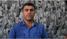 Kayyumun Hareket Amiri HDP'li meclis üyesini tehdit etti