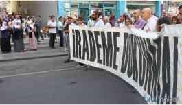 Kurtulan: Öcalan'a şans verilirse savaş bitebilir