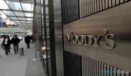 Moody's: YEP'teki hedefler dengesizlikleri artırabilir