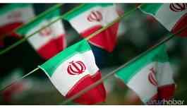 Operasyonu destekleyen İranlı futbolcuya sahalardan men cezası