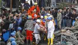 Özgür Özel: Soma'da ölen 301 madencinin ailesine alacakları ödenmiyor