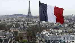 Reuters: Fransa, Türkiye'ye nota verecek