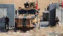 'Türkiye Fırat'ın doğusuna operasyon kararını gözden geçirecek'