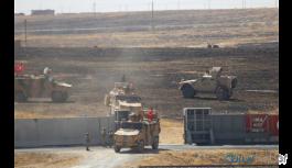 Türkiye'nin ne zaman operasyona başlayacağını açıkladılar!