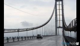 Köprü ve otoyollara büyük zam!