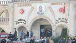 'Kayyumların bıraktığı toplam borç 5 milyar 529 milyon lira'