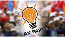 """AKP'de """"Babacan"""" ve """"Davutoğlu"""" hesabı"""