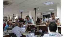 AKP'lilere sınavsız jet atama