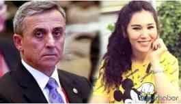 AKP'li Ünal'dan Kadirova'ya suçlama: Şizofreni belirtileri vardı