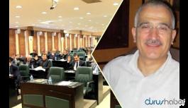 Atatürk paylaşımları AKP'li yöneticiyi görevinden aldırdı