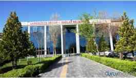 Diyarbakır'da 6 meclis üyesinin yerine kayyum atandı