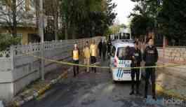 Bakırköy'de 3 kişinin ölü bulunduğu evde de siyanür çıktı