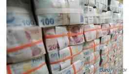 BDDK'nın yetkileri Merkez Bankası'na devredilecek