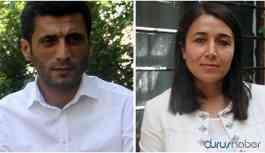 Belediye Eşbaşkanlarına 'nükleer silahla öldürme' suçlamasıyla dava açıldı