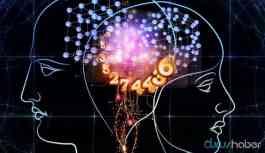 Bilim insanları, 'bilgiyi beyine yükleyecek' yeni bir yöntem buldu
