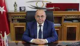 CHP'li belediye başkanı partisinden...