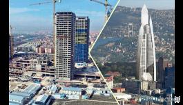 Bakanlık, yapımı durdurulan inşaatlara onay veriyor