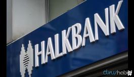 Duruşma günü: Halkbank ABD'deki davada redd-i hakim talebinde
