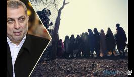 Eski AKP'li vekil: Büyük kriz 'geliyorum' diyor