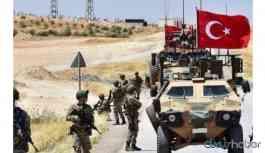 Habertürk duyurdu: Barış Pınarı Harekatı bitmiş!