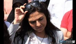 HDP'li belediye başkanı hakkında tutuklama kararı