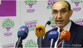 HDP Sözcüsü Kubilay: AKP iktidarı azınlığa düştü ve meşruiyetini kaybetti