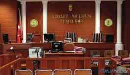 İdare mahkemesi: Somut belge olmadan 'iltisak ve irtibat' olarak değerlendirilemez