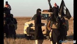 İngiltere ve Belçika'dan AKP'ye 'IŞİD' yanıtı