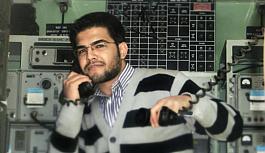 İran eski ajanı İstanbul'da öldürüldü!