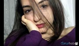 Isparta'da üniversite öğrencisi öldürüldü