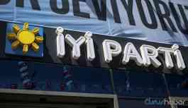 İYİ Parti'den erken seçim ve ittifak açıklaması