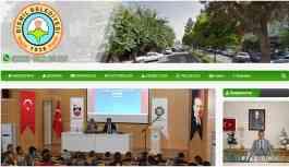 Kayyum web sitelerinde Kürtçeyi yasakladı