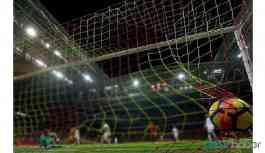 Kulüplerin 7 milyar TL'lik borcu yapılandırıldı