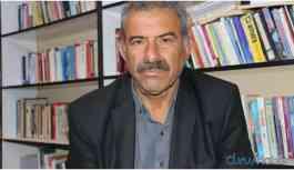 Mehmet Öcalan: Kürt sorunu ve Ortadoğu'nun kilidi İmralı'da