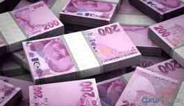 'Merkez Bankası Hazine'ye 22 milyar aktardı' iddiası