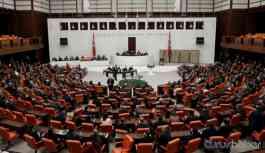Milletvekillerine Kombassan mektubu: Milyarlık kurtarmaya 'hayır' deyin