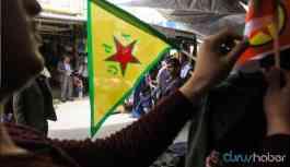 NATO ile Türkiye arasında YPG krizi