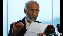 Öcalan'ın mektubunu açıklayan akademisyen görevden alındı
